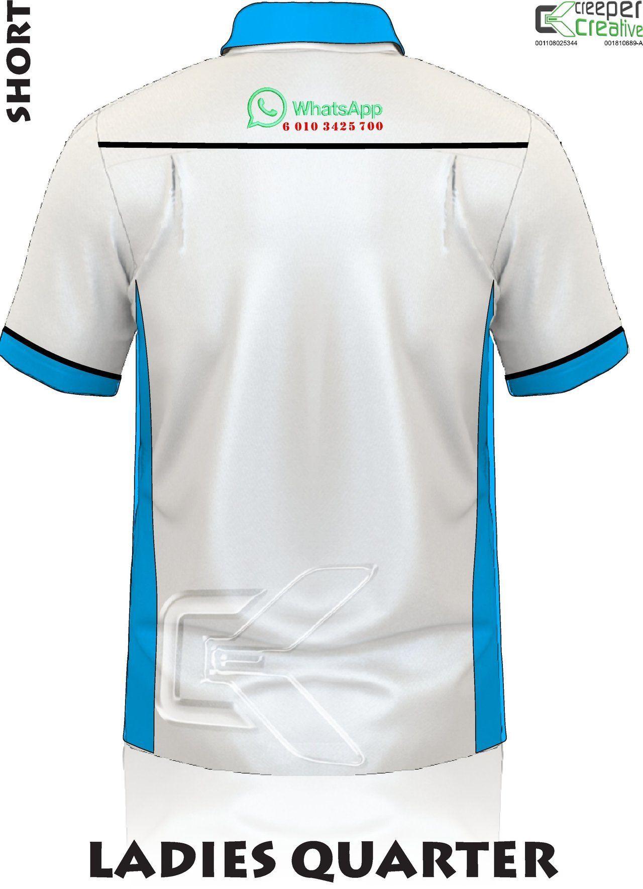 Shirt for Mens Corporate shirts, Mens shirts, Shirts