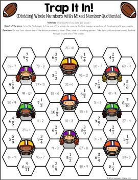 5th grade fraction games adding fractions multiplying fractions more math adding. Black Bedroom Furniture Sets. Home Design Ideas