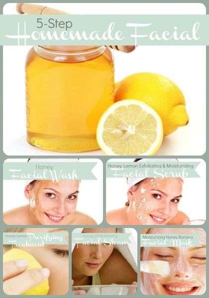 Girls night in homemade facial party sensitivity dry skin and spa girls night in homemade facial party solutioingenieria Images