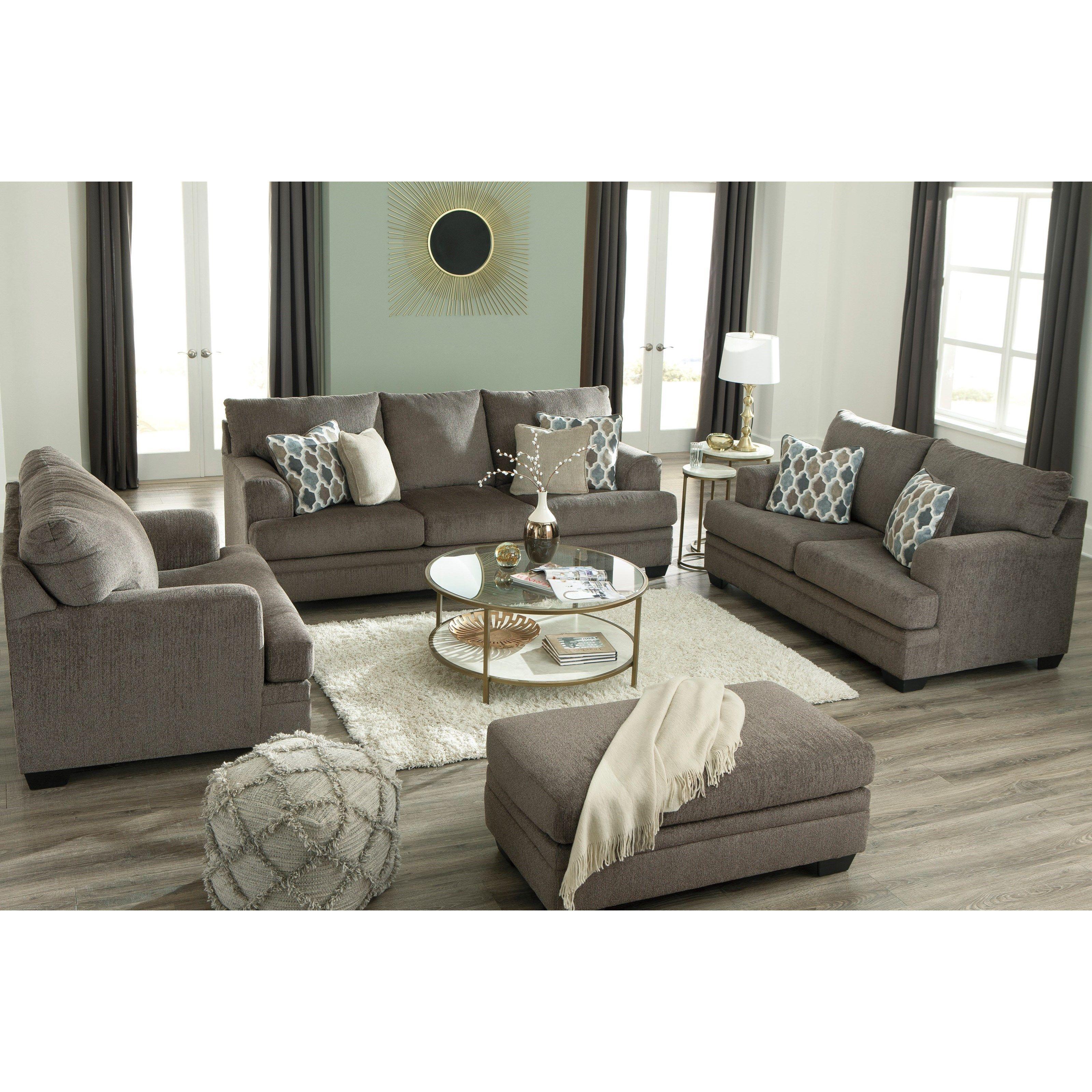 Stationary Living Room Group Living Room Designs Furniture