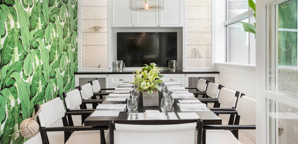 Image result for nantucket interiors House and home