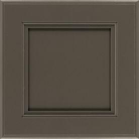 Diamond Prelude Arden 14 75 In X 14 75 In Forest Floor Laminate