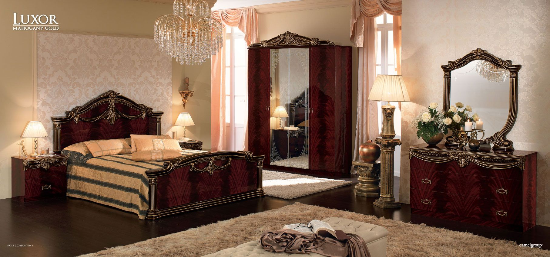 italian bedroom sets furniture. Your Trusted Online Shop. Classic Bedroom Furniture, Furniture Sets Italian D