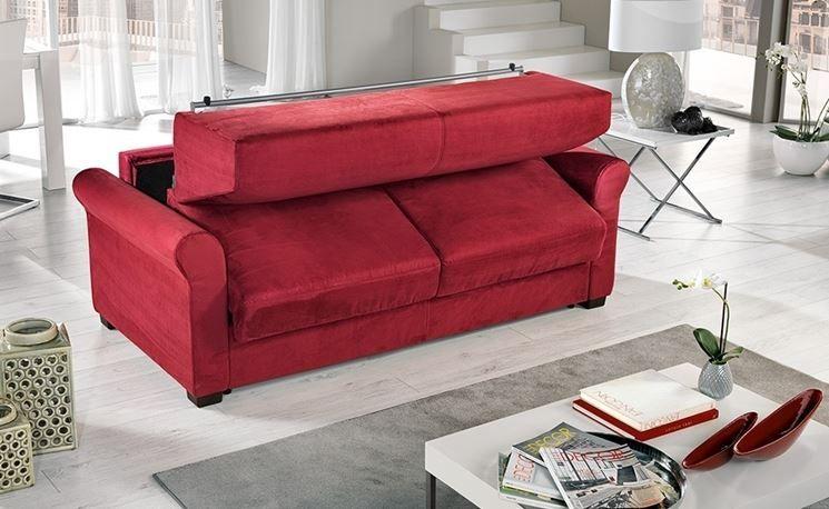 Divani Mondo Convenienza Recensioni.Bello Divano Mondo Convenienza Opinioni In 2019 Sofa Couch