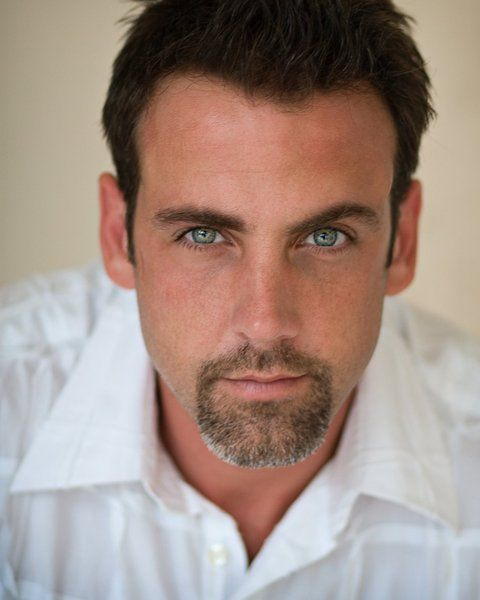 Carlos Ponce - Actor, singer, composer and television