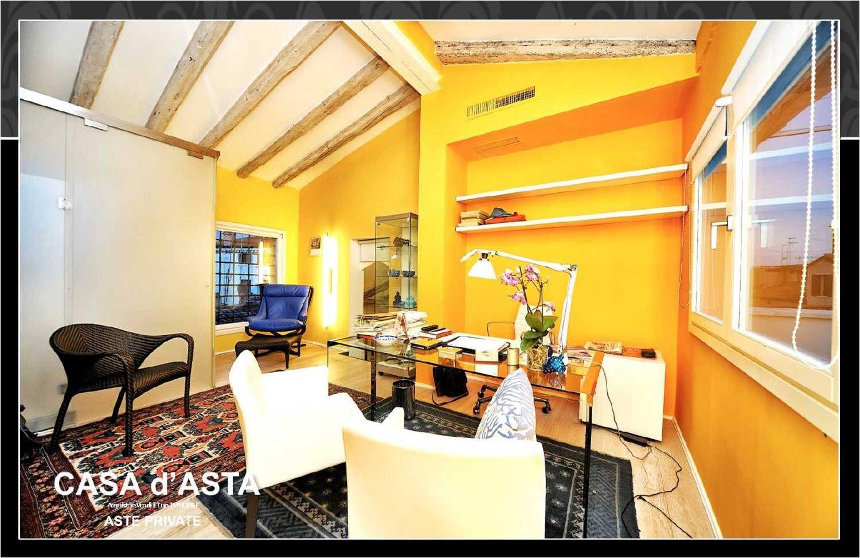 Casa Dasta