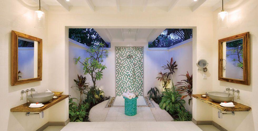 Voyage Privé  séjour luxe, vacances haut gamme et vente privée sur - location de villa a agadir avec piscine