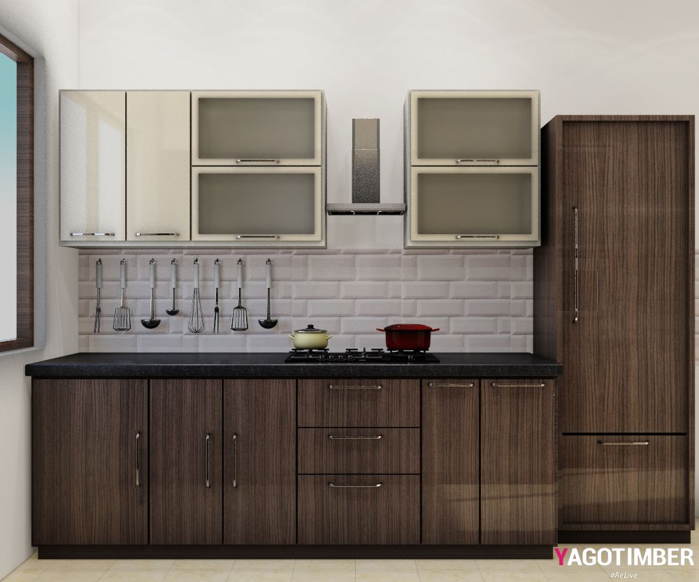 Home interior design gurgaon when cooking becomes your passion here is what yagotimber got to