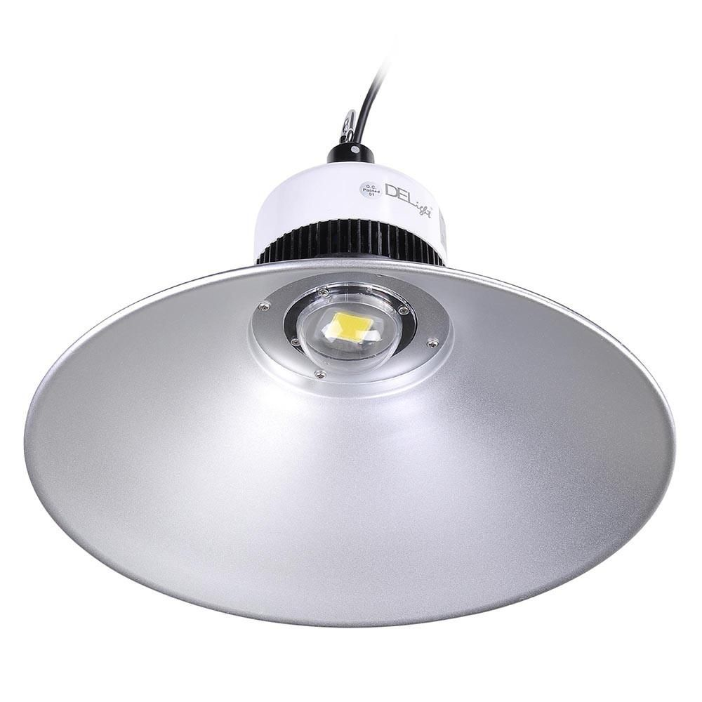 lighting modern directional light picture ceiling cob design warm magnificent halogen commercial recessed led fixture fixtures white home equal to for
