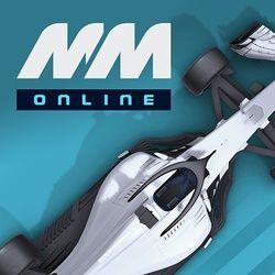 Motorsport Manager Online android game apk