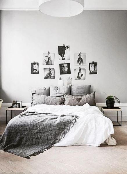 manchesterwarehouse bedroom ideas Pinterest Bedrooms
