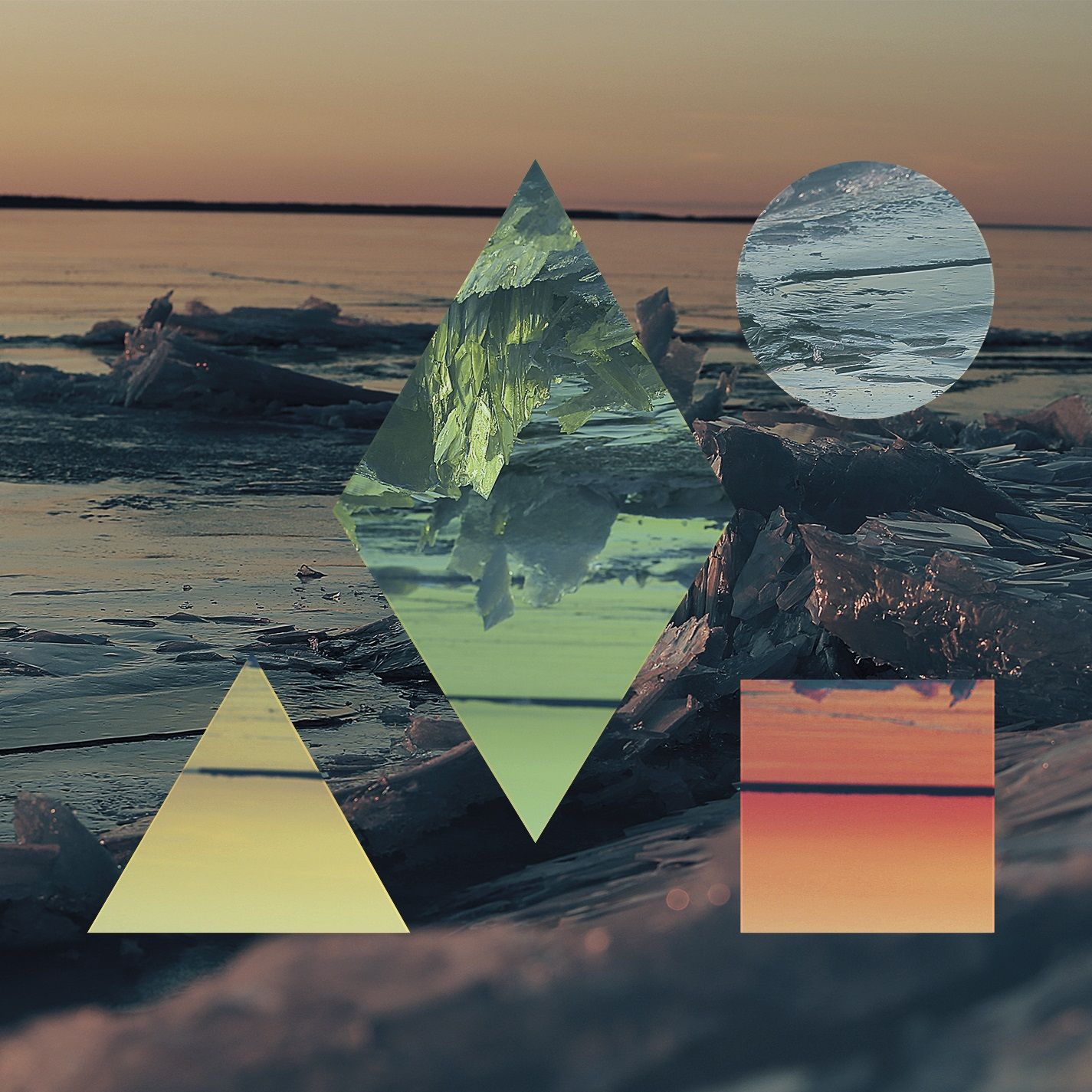 1ad8e452f5 New Music  Clean Bandit ft. Noonie Bao