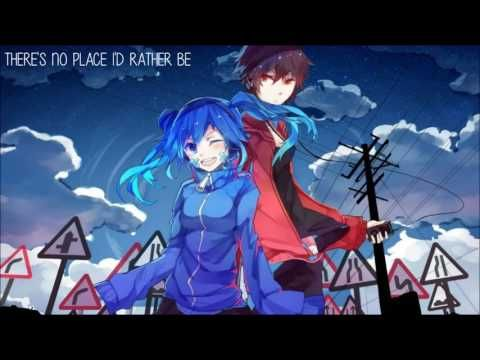 Rather Be [Nightcore] Clean Bandit :) | Music Maniac | Anime
