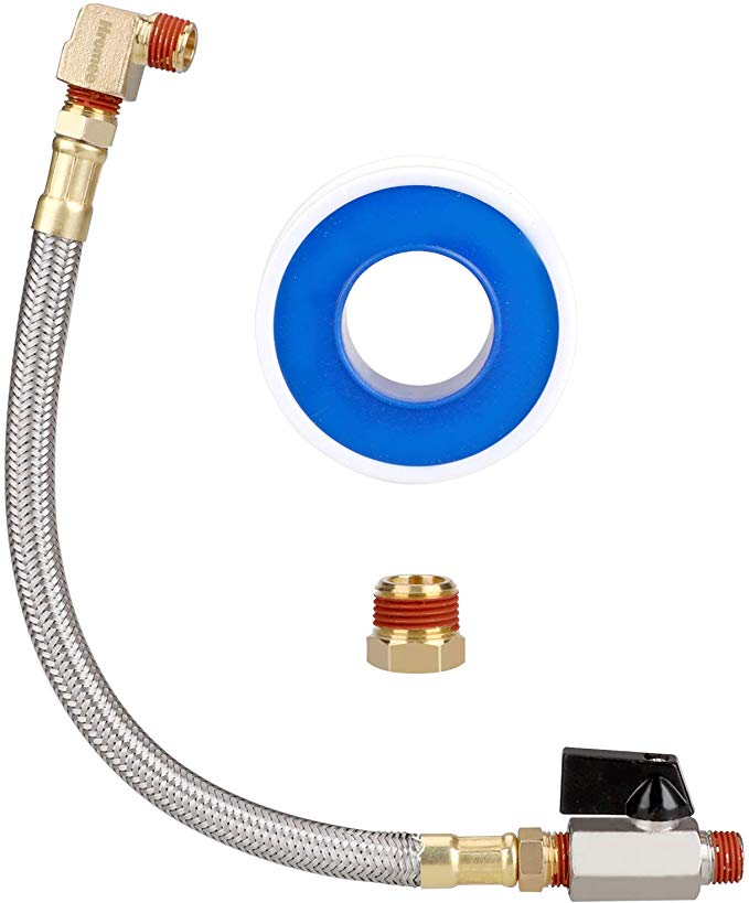 Pin on Industrial Hoses