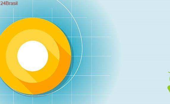 Google lança vídeo explicando novidades do Android O para desenvolvedores