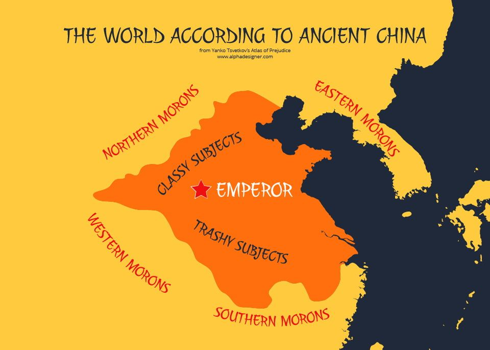 Pin by Vivid Maps on Humor | China map, Ancient china, World Ancient Asian World Map on african asian map, dutch colonies map, asia minor map, french colonies map, vintage asian map, medieval asian map, asian minor on a map, ancient asia minor countries, ancient greece, modern asian map, asia physical geography map, india asian map, ancient persia geography,