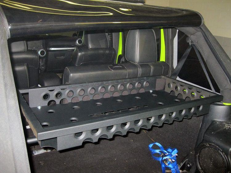 Ace Jk Rear Cargo Basket Jeep Love Pinterest Jeeps