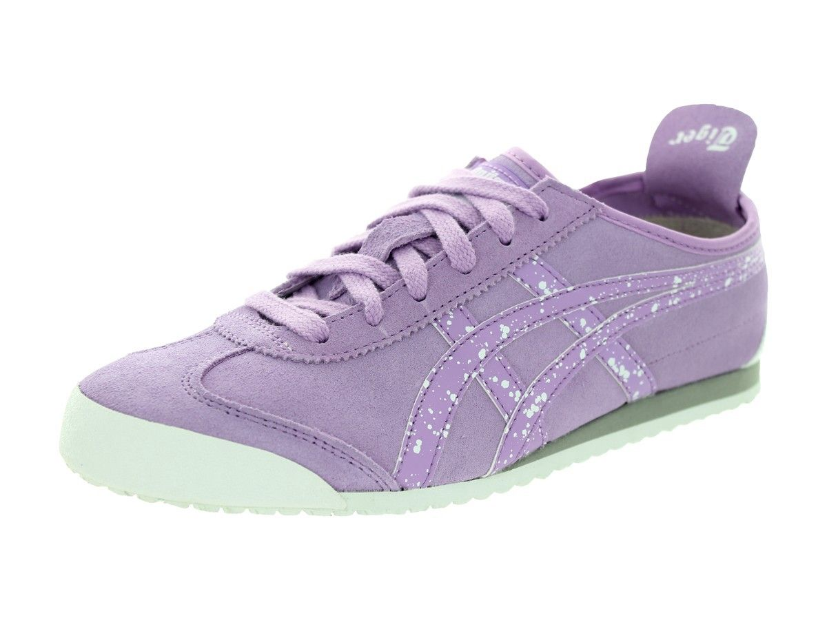 ONITSUKA TIGER Onitsuka Tiger Women S Mexico 66 Casual Shoe.  onitsukatiger   shoes  all 52a0ddff98