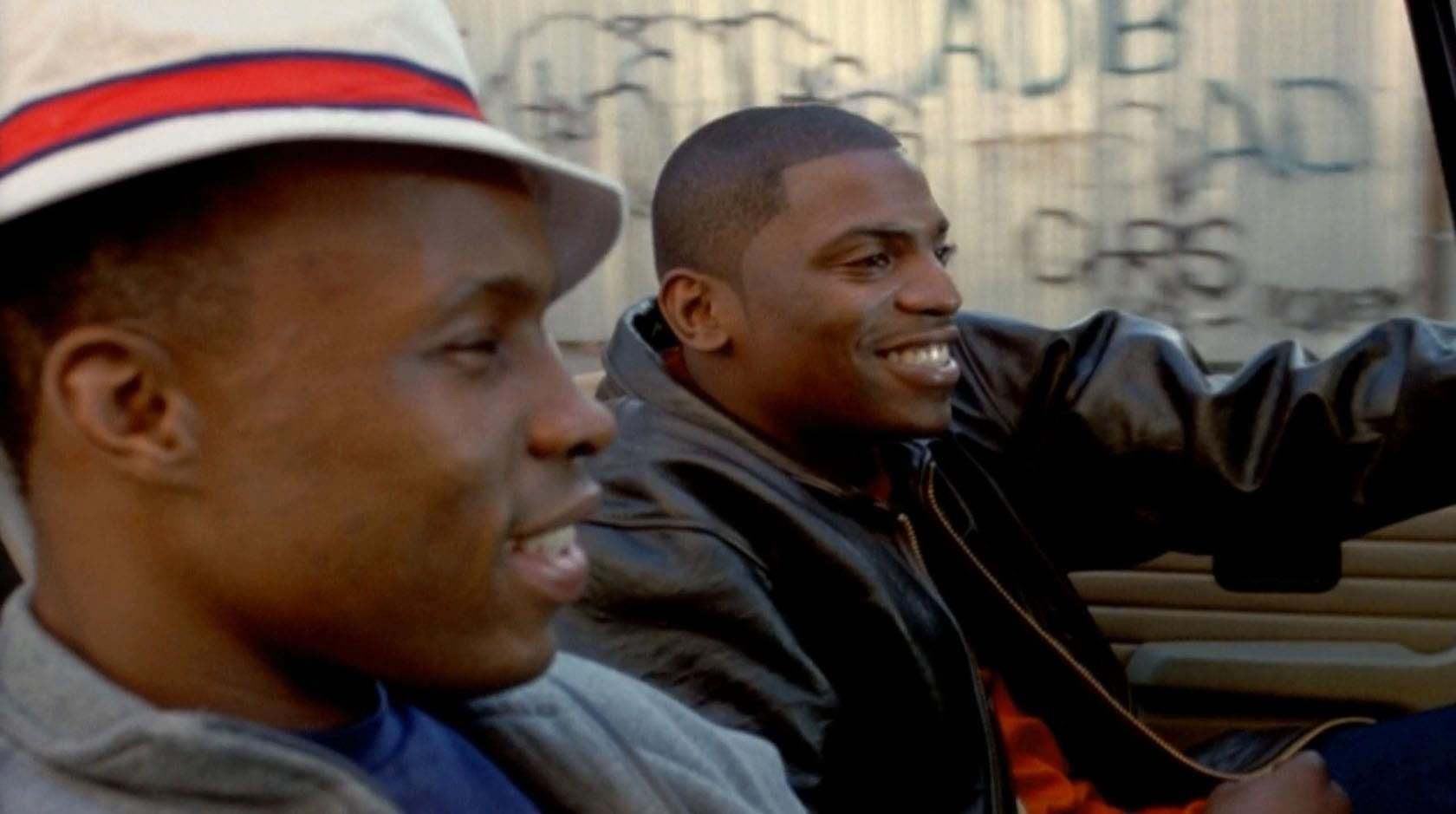 Paid In Full Mitch Quotes: Images For > Paid In Full Ace