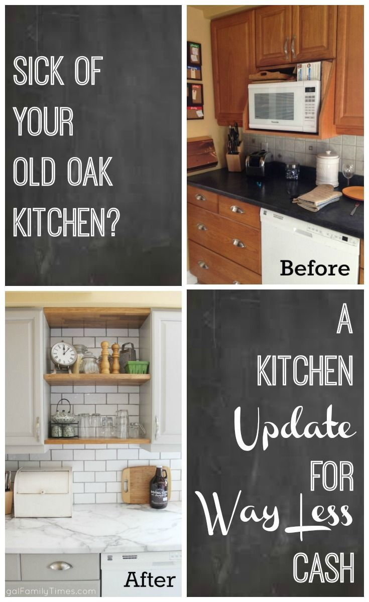 Useful Remodeling Tips Before You Get Started Kitchen Makeover Kitchen Renovation Painting Kitchen Cabinets