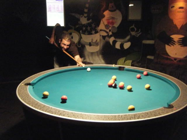 Bar Pool Table   Google Search