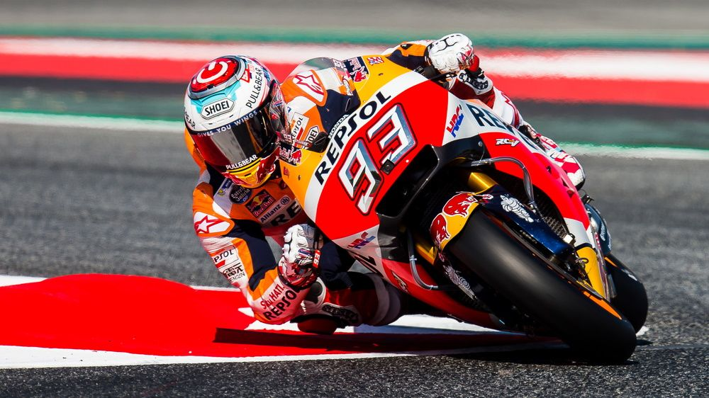 How to watch MotoGP live stream every 2020 motorcycle