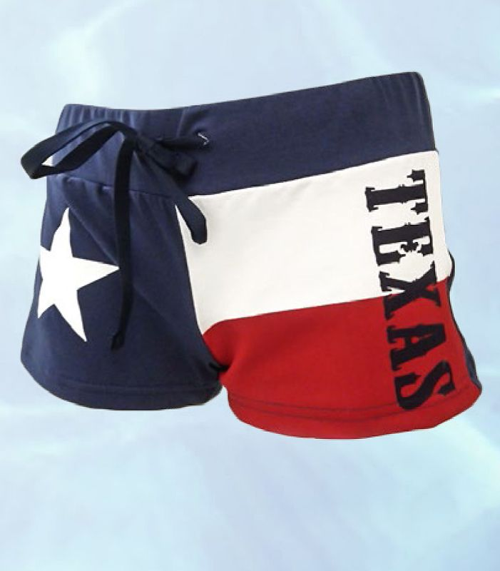 Pin On All Things Texas Flag