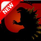 Pin By Wiskothu On Godzilla Wallpaper Godzilla Wallpaper Wallpaper Wallpaper App