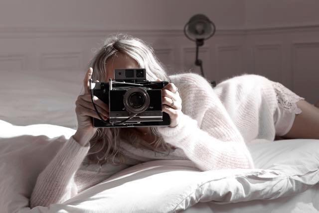 My sunday morning @kindemagenturer