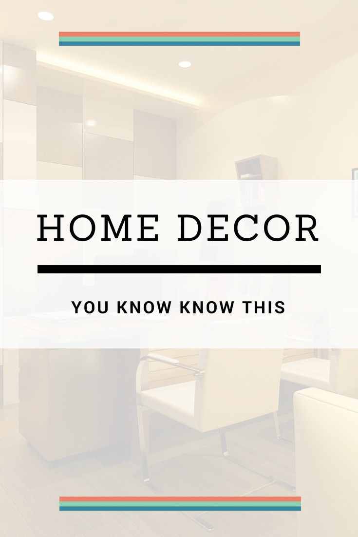 Creative Ideas For A Variety Of Home Improvement Project * For more ...