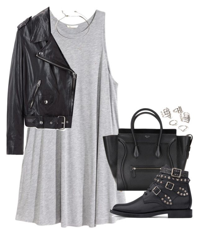 """""""Untitled #4697"""" by eleanorsclosettt ❤ liked on Polyvore"""