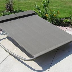 Products Outdoor Double Daybed - page 3