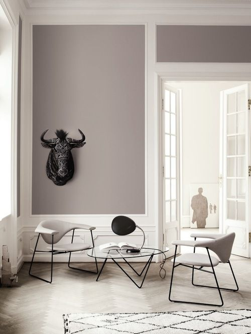 Superb Image Result For Sherwin Williams Temperate Taupe