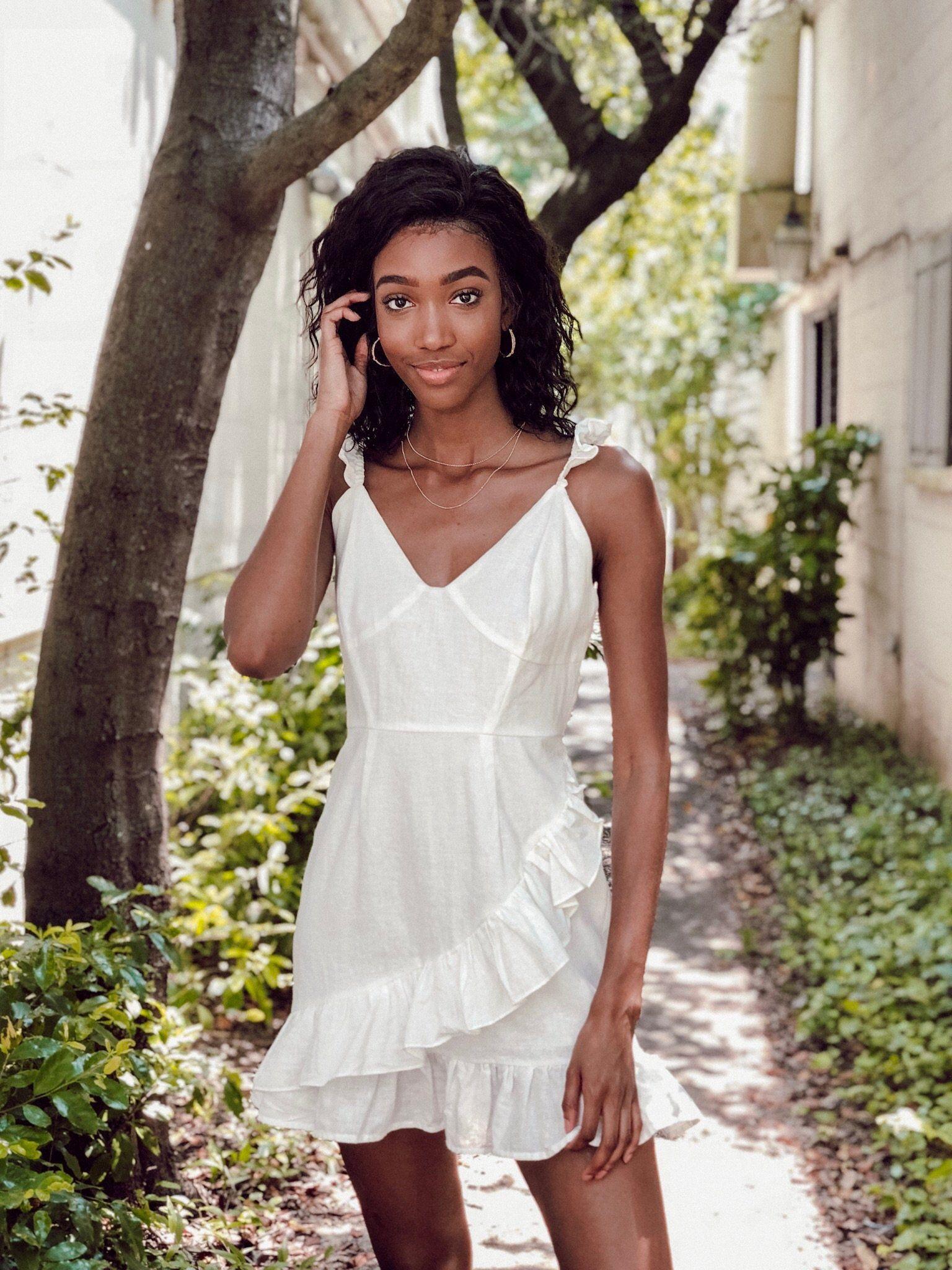 Dresses Outfits Cute Dresses For Summer Cute Outfit Ideas For Summer Beach Outfit Casual Outfits Wome Bridal Shower Dress Bridal Shower Outfit White Bridal [ 2048 x 1536 Pixel ]