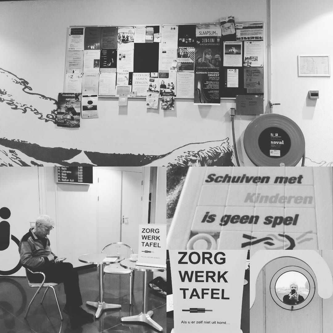 0 vind-ik-leuks, 1 reacties - Jeugdmaatwerk (@jeugdmaatwerk) op Instagram: 'Zorgwerktafel.nl en coachtafel.nl'