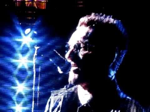 U2 One live Torino 2010   MAGNIFICENT U2   Music, Fictional