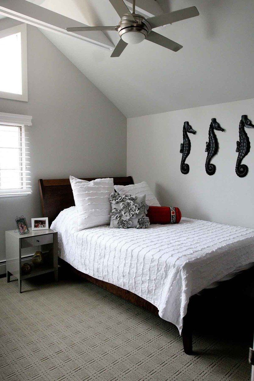 3 master bedroom apartments  Kristyus Tropical Tudor  Tudor house House tours and House