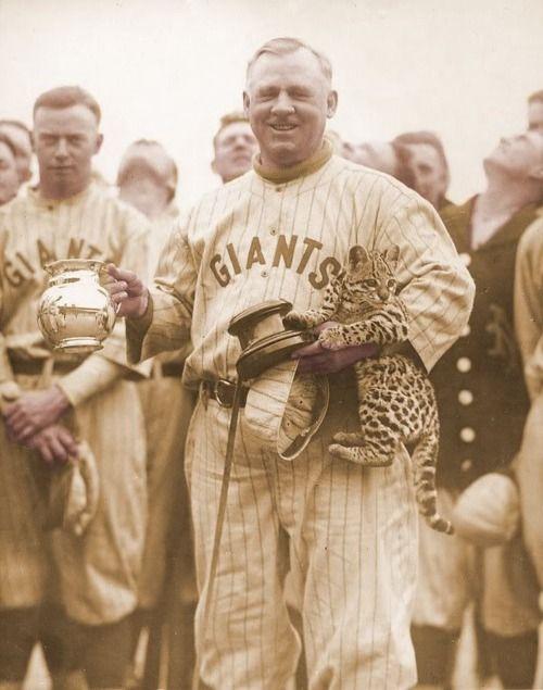Bill S Rare Photo Finds Famous Baseball Players Giants Baseball Baseball History