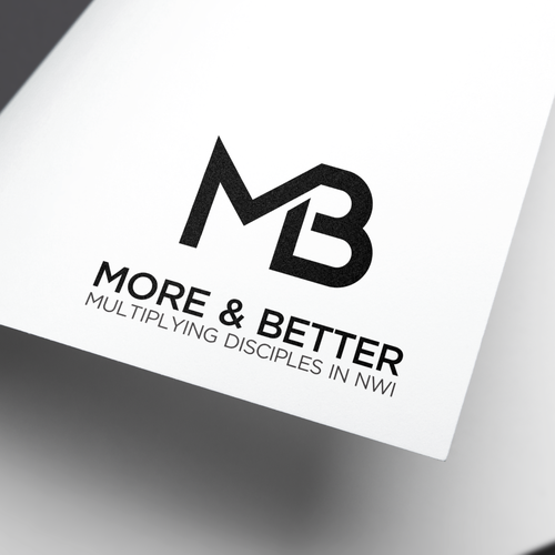 Exciting Modern Upscale Logo Needed For A Community Based