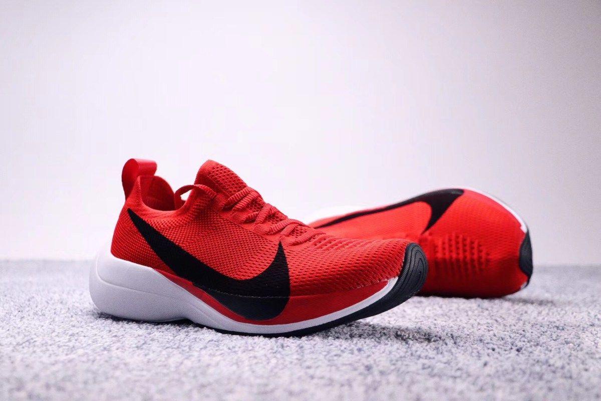 Conheça o novo Nike Zoom Vaporfly a tradução da arte da