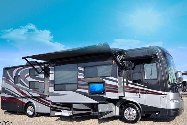 Rv Rentals Dallas Rv Rental Dallas Rv Rentals Fort Worth Luxury Rv Rv Rental Outdoor Parties