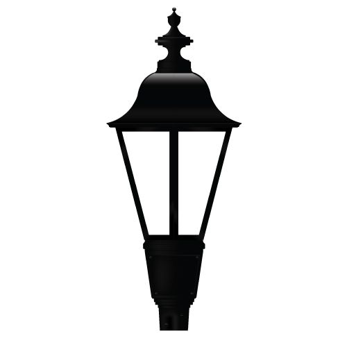 Beacon Products Products Decorative Lighting Waterford Light Decorations Waterford Lamp Post