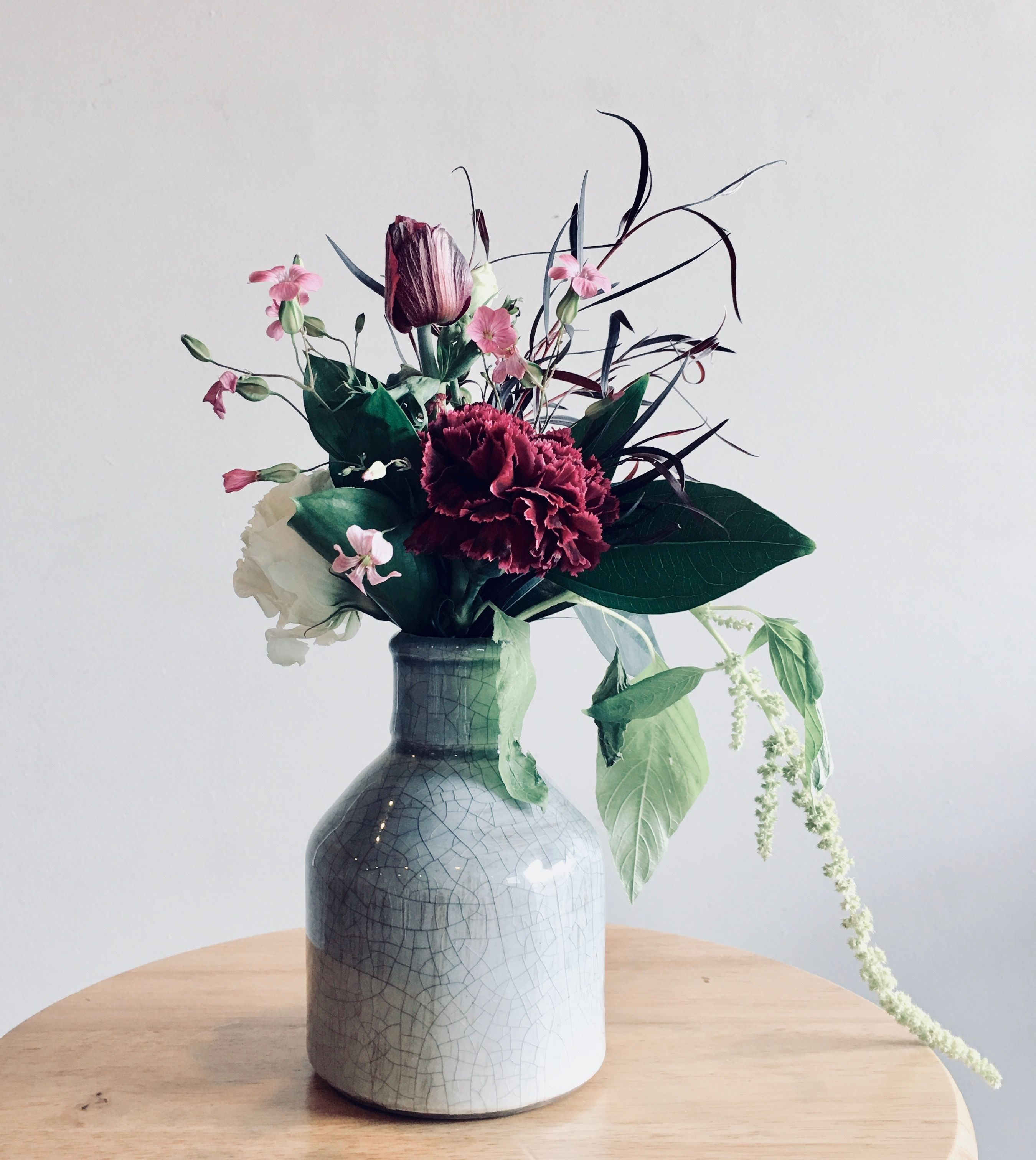 Curate a more inspired workspace! Your weekly Petalfox