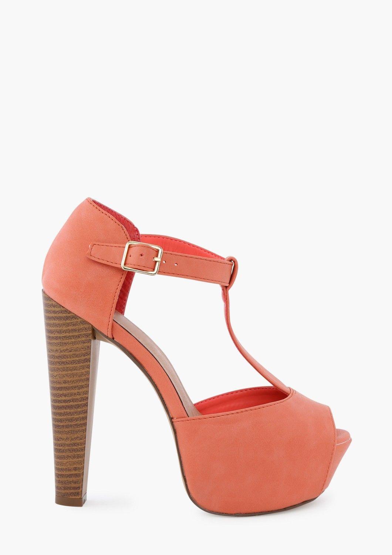 Red Heels Cranking ! | Brina Candi | Red heels, Heels, Red