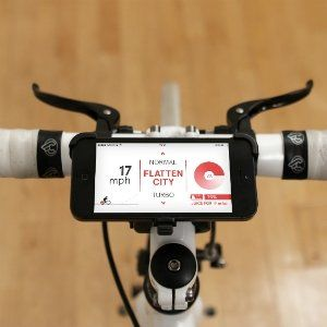 Best Gps Bike Trackers And Smart Locks Gps Bike Bicycle Gps