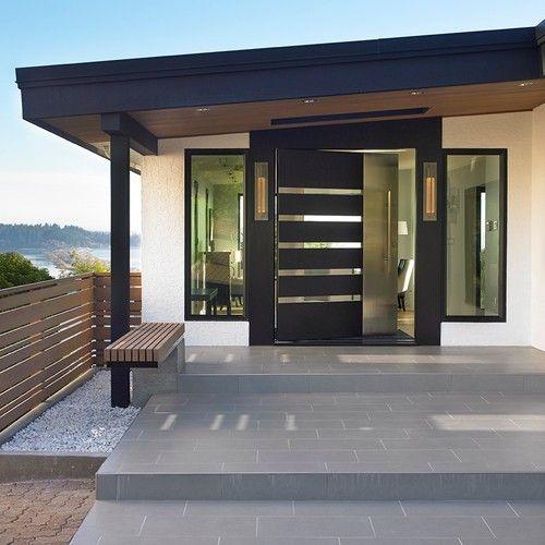 The Sky is the Limit Design, Victoria interior designers, BC Jo-Ann