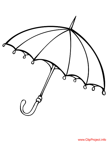 Printable Coloring Pages Of Umbrella To Color Umbrella Day Cartoon Coloring Pages Umbrella Coloring Page Umbrella Template Umbrella