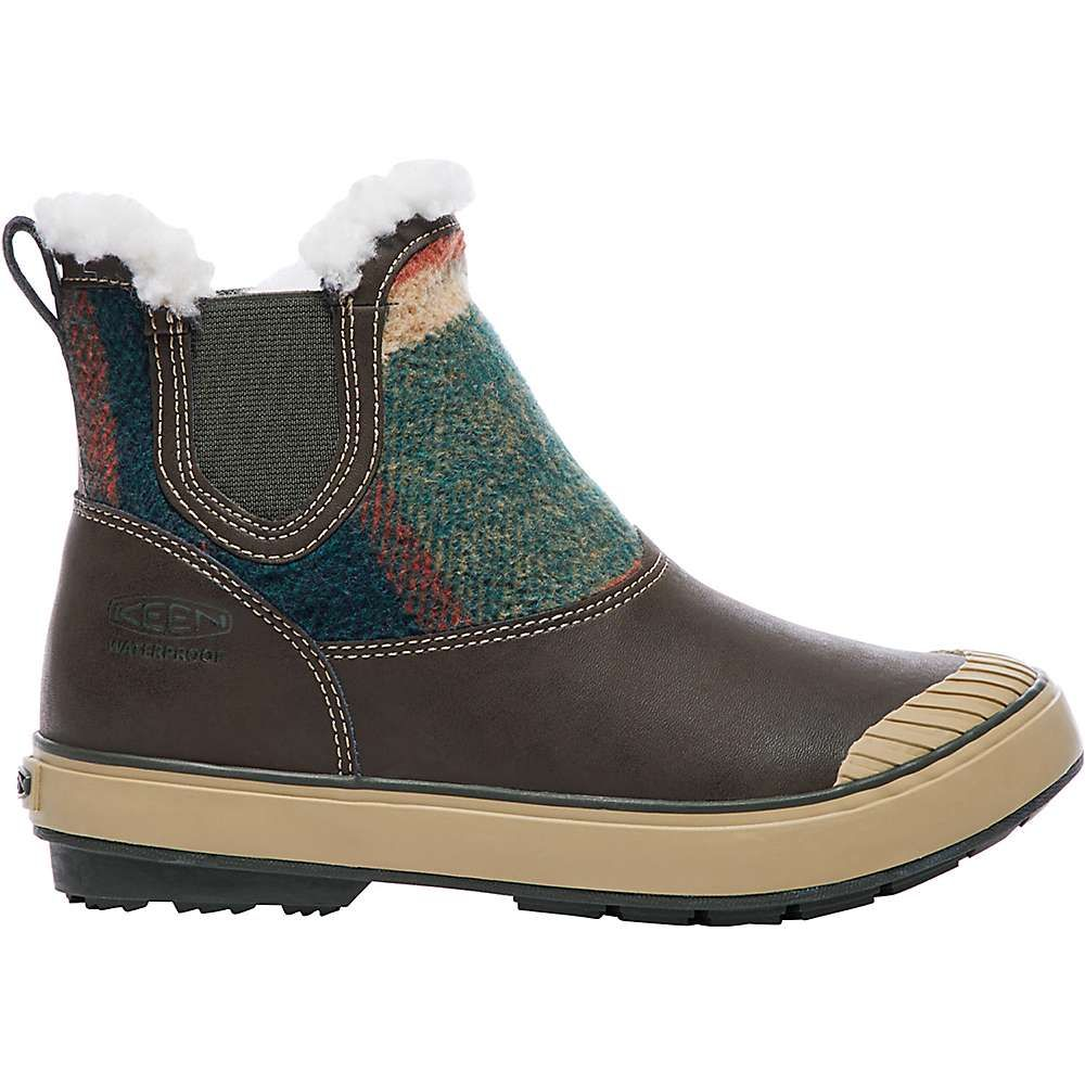 f0ac3e6e940 Keen Women's Elsa Chelsea Waterproof Boot in 2019 | Products ...