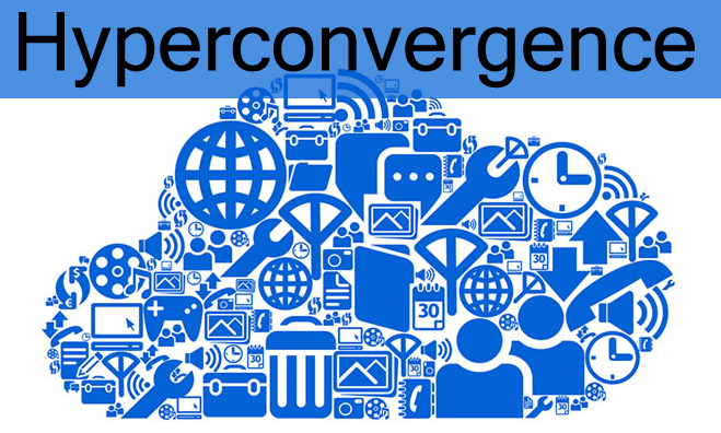 Hyperconvergence Infrastructure Vendors The Need Of Technology Theme Infrastructure Modern Relationships