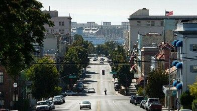 Vallejo History California Travel Vallejo Favorite Places